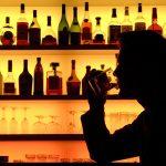 Алкоголь малыми дозами полезен в любых количествах