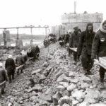 Зачем коммунисты строили Днепрогэс