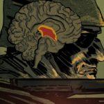 Что происходит с мозгом в бою