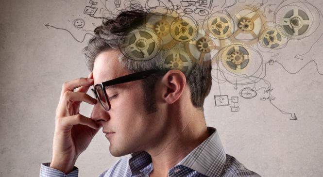 Ученые назвали неожиданные признаки гениального ума